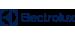 Electrolux_75_v4